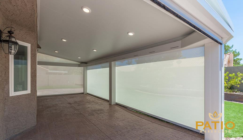 Liferoom in Orange County, California