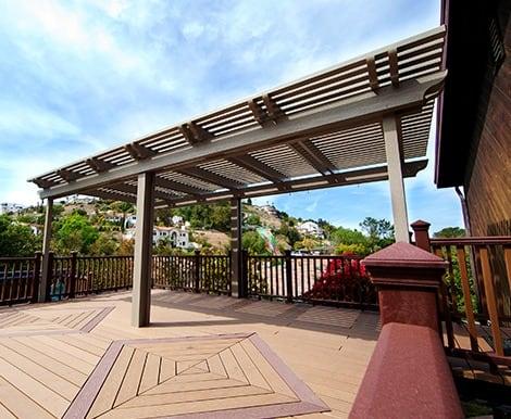 patio covers patio warehouse california