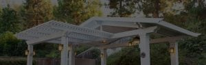 aluminum-patio cover gallery orange county california