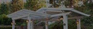 aluminum patio cover gallery orange county california