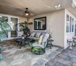 belgard concrete pavers orange county california