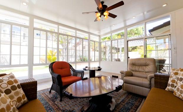 Free-estimate-patio-covers-orange-county-california