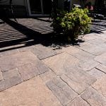 orco concrete pavers orange county california