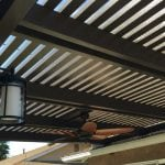 patio cover orange county california