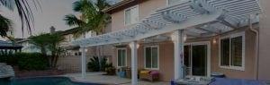 services patio covers orange county california