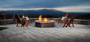 belgard patio pavers