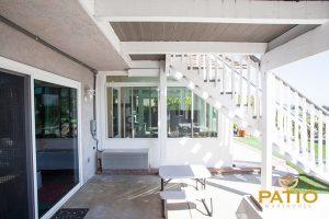 Horizon Sunrooms in Orange County, CA