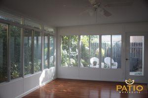 Sunscape Sunroom in Orange County, CA