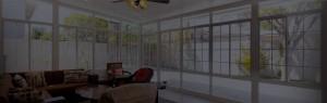 Sunscape Sunroom Services in Orange County, California