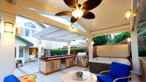 elitewood solid patio cover california orange county
