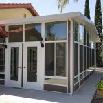 Best Sunroom Contractor in Orange County