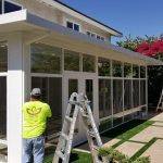 Sunroom Contractor Orange County