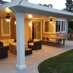 patio cover company yorba linda orange county ca