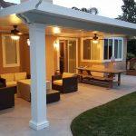 patio cover company yorba linda orange county ca
