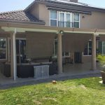 patio covers aluminum yorba linda orange county
