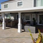 patio covers orange county yorba linda california