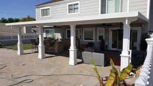 patio covers orange county yorba linda california
