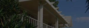 patio warehouse team specializing in patio covers in orange county california