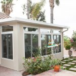 Sunroom Designs that Enhance Your Home