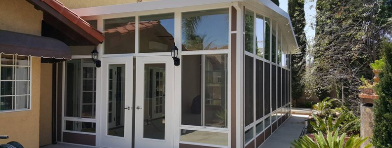 Best Sunroom Contractor